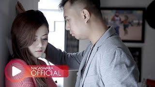 Merpati - Sekilas Bayangmu Hadir (Official Music Video NAGASWARA) #music