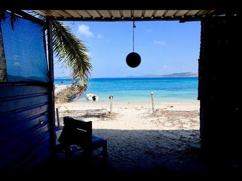 Thursday Island (2017)