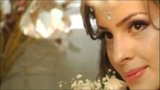 Фото-видео (Свадьба в Дагестане)Махачкале-Каспийске