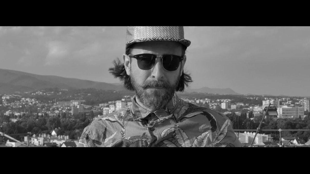 BURKY x GERALT IZ RIVIJE x KOOLADE - Ima negdje jedan grad (Official Video)