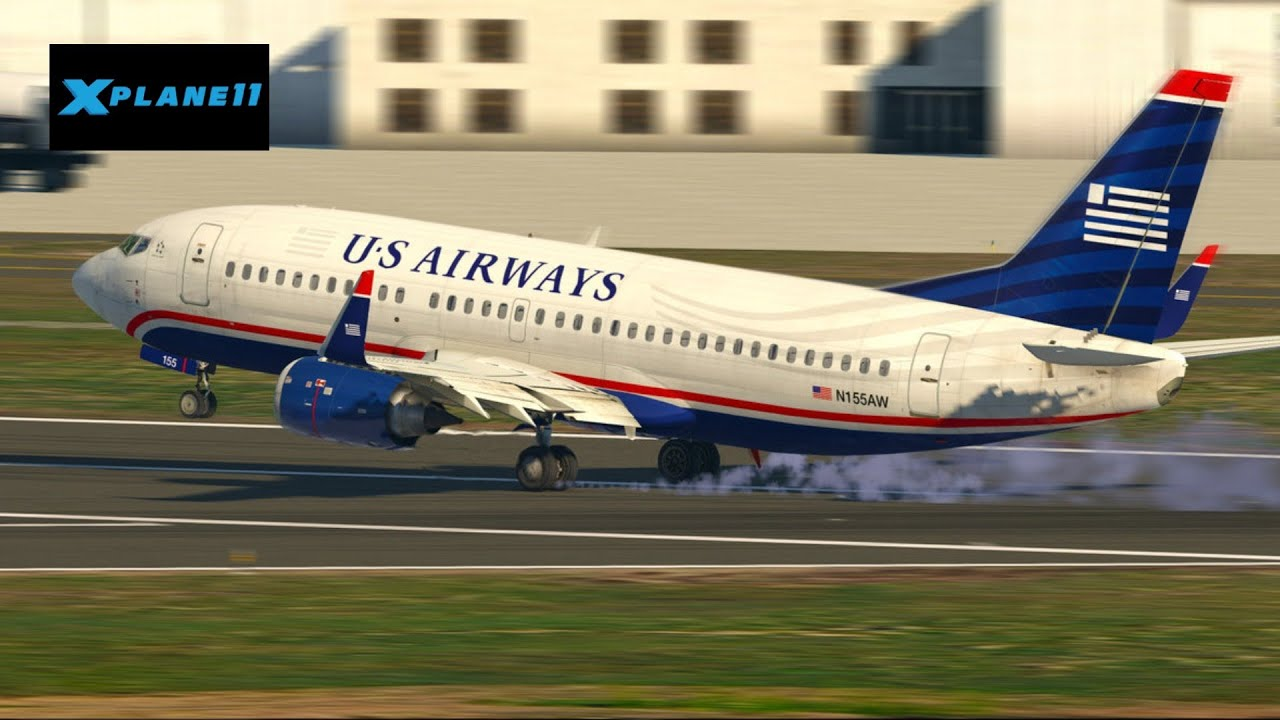 Top 6 Best Payware Aircraft's For X-plane 11