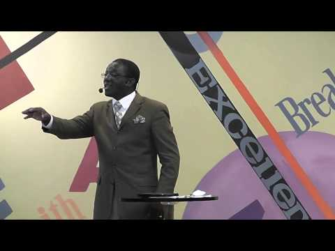 GFBC Message Fighting for Fulfilments 1-26-14