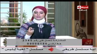 بالفيديو.. عالم أزهري يكشف عن ظهور إحدى علامات الساعة