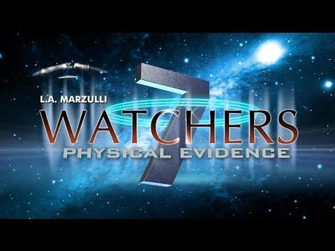 WATCHERS 7 Preview.  AWARD WINNING FILM