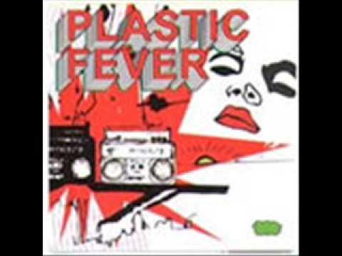 Plastic Fever - Black Empire