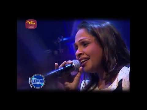🌹 💝 🙏  Peo Legend with  Chithra Somapala  &  P L A Somapala  🌹 💝 🙏