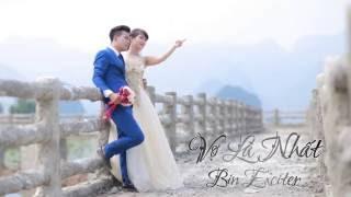 [SUB] - Vợ Là Nhất - Lê Bảo Bình