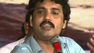 rafiq faqeer best song lehr thi jagee peotry hassan dars amjad ansari 03332544008