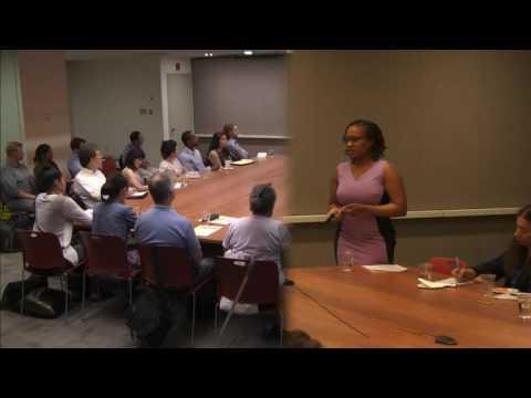 NYC Land Use & Zoning 101 - Community Board Training