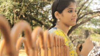 oru twist padam a malayalam short film 2014