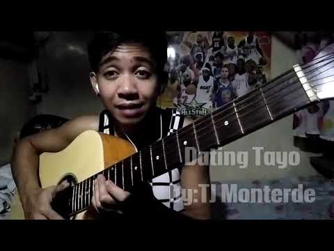 ang dating tayo tj monterde free download