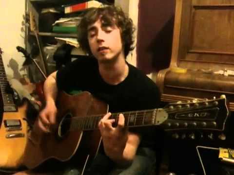 Mic Christopher - Heyday Blooper