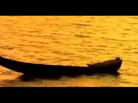 Vikara Noukayumayi..!!(Mini Anand) thumbnail