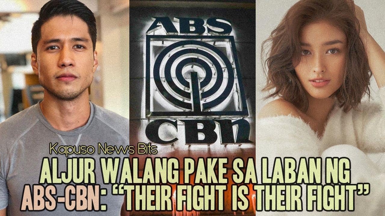 Aljur Abrenica Gustong Bumalik sa GMA? | Kapuso Archives