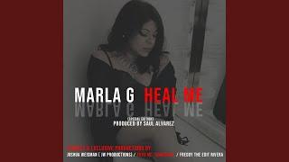 Heal Me (JW Club Mix)