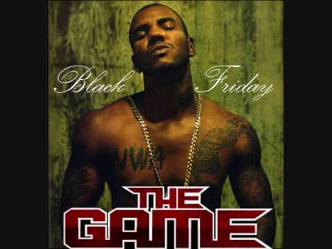 The Game - Valley Of Death