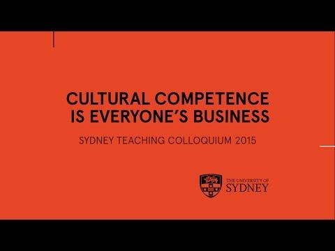 Sydney Teaching Colloquium 2015