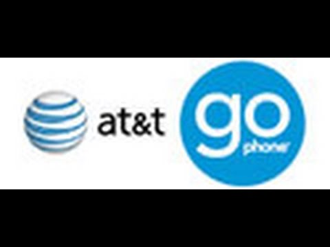 How To Claim Your FREE AT&T Go Phone Refill