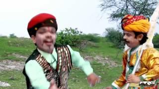 Rajasthani New DJ Songs 2015   'DJ Ra Dhamida    Baba Ramdev Ji   Nutan Gehlot