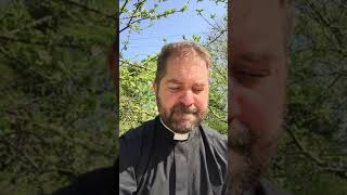 Easter address