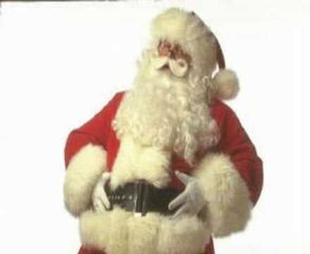 Canzoni di Natale (Dance Remix)