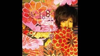 ARTIST: 葵-168- ALBUM: 秘すれば花 SONG: 秘すれば花 YEAR: 2013.