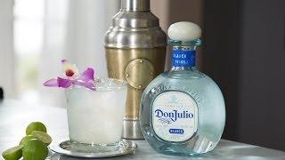 Summer Cocktails: Margarita Recipe  Pottery Barn