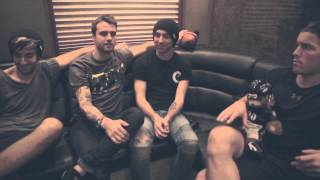 Скачать All Time Low Don T Panic It S Longer Now Commentary Canals