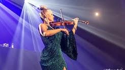 Elisa Violinist - Tullipakkahuone LIVE