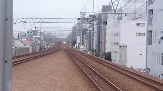 【鉄道のある風景】2019年6/10(月)