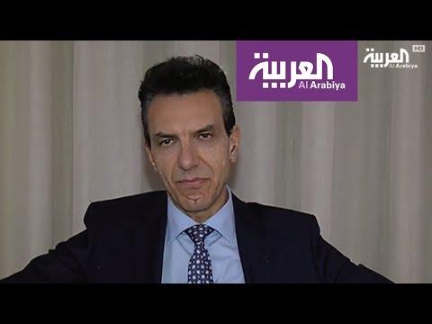 الخطة الاوروبية للتعامل مع فضيحة اللاجئين في ليبيا  - 21:21-2017 / 12 / 7