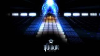 Qlimax 2010 Live Pavelow 5/6 (Q-Dance Radio)