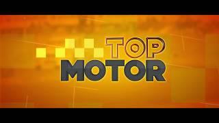 PROGRAMA TOP MOTOR - Teaser 2.0