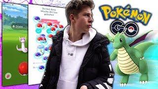 SHINY HUNT ✨ Alle Community Days aufeinmal • Pokémon Go deutsch