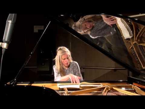 Bach : Concerto italien, par Claire-Marie Le Guay