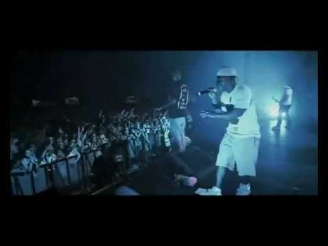 Chase & Status  - Hypest Hype  Feat Tempa T