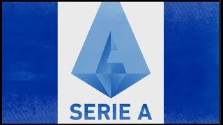 Serie A on ESPN Commercial