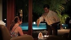 Sainte Anne - Seychelles