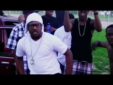 Struggle - T-Money Ft JackBoy J'Gee (Official Video)(1)