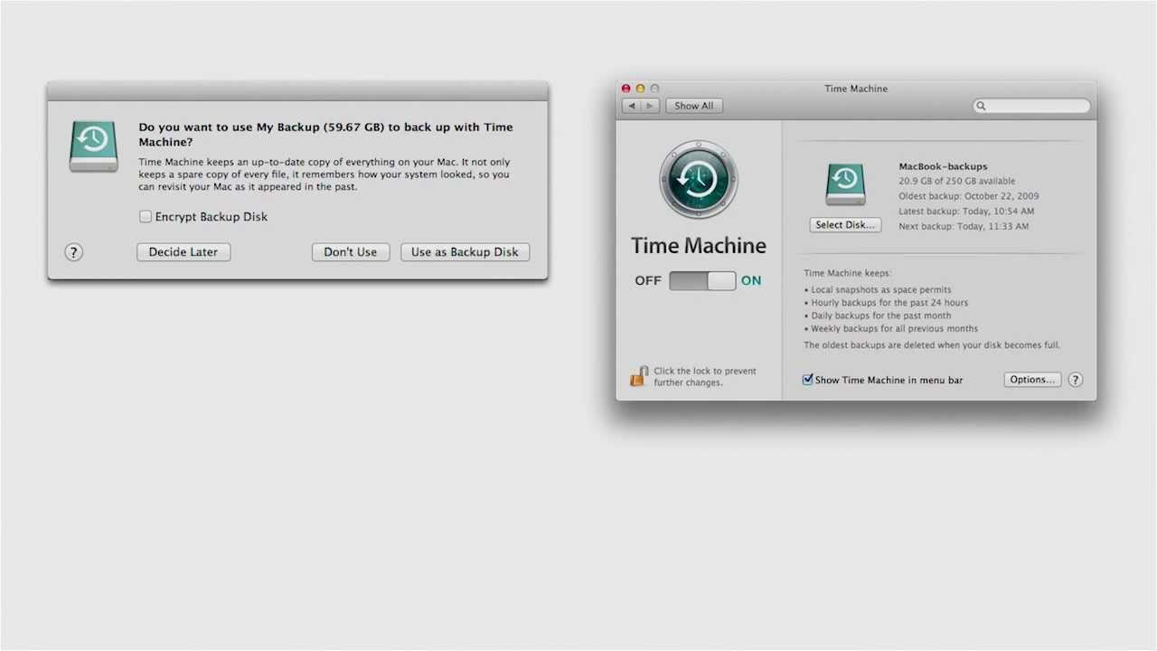 Google Photos For Mac Auto Backup Iphotos