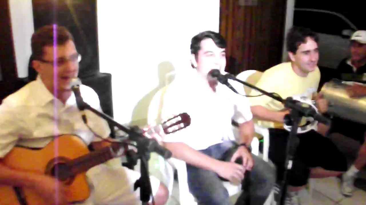 Download Rveillon 2012 no Rincão - Kuduro by tropa de elite do Balneário Rincão - SC