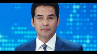 TOLOnews 6pm News 14 December 2015