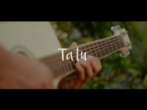 tatu---happy-asmara-acoustic-guitar-cover