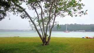 LOT 8, PARADISE POINT, PORT VILA, VANUATU