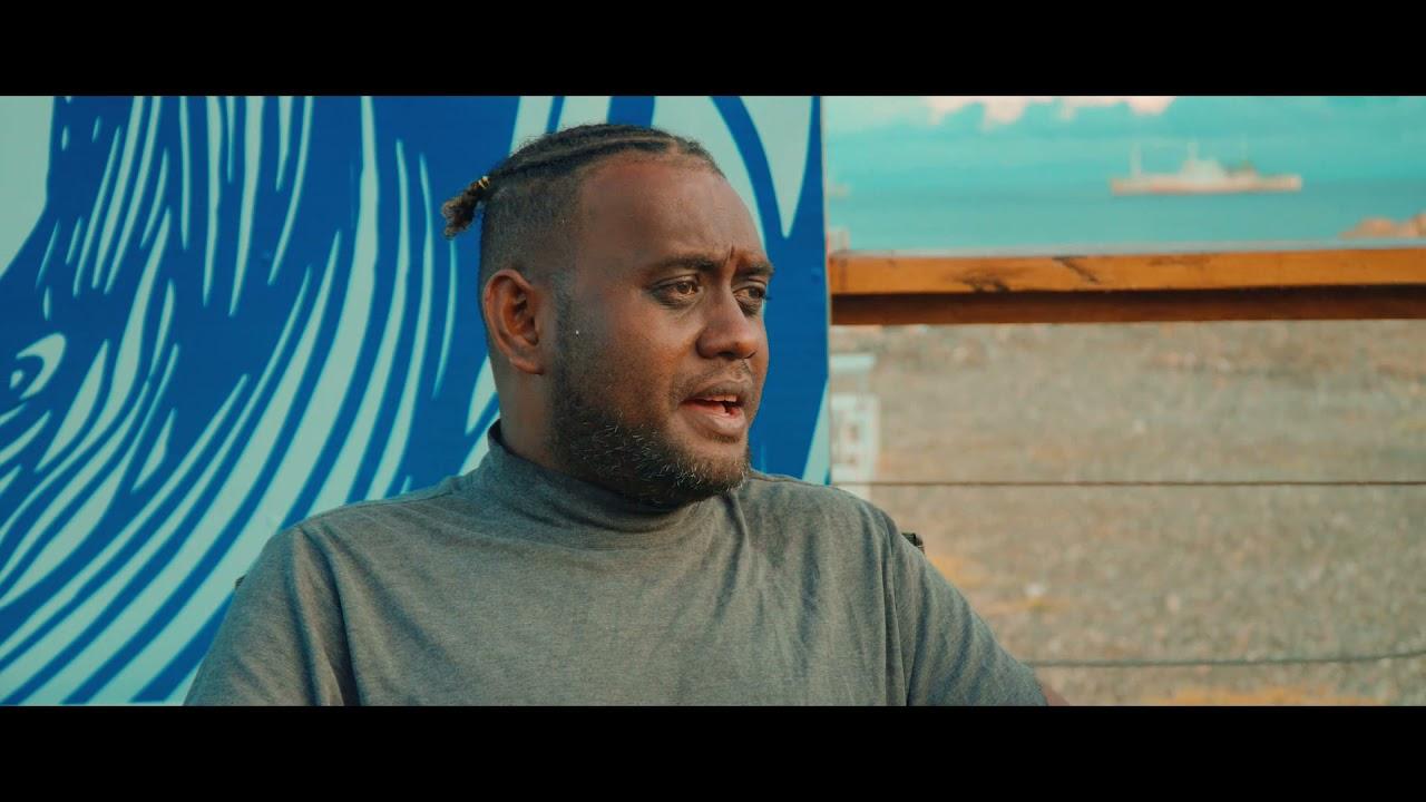 Download NIMOX- U BLO MI (SOLOMON ISLAND MUSIC VIDEO 2021)
