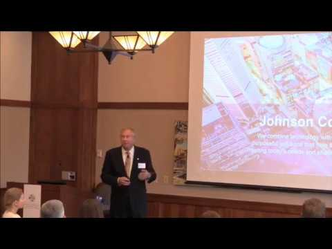Global Sustainability: Trends and Opportunities for Wisconsin Businesses