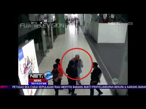 Pemerintah Malaysia Rilis Hasil Autopsi Kim Jong Nam - NET24