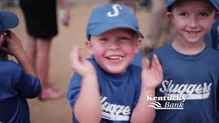 Kentucky Bank's Everyday Heroes