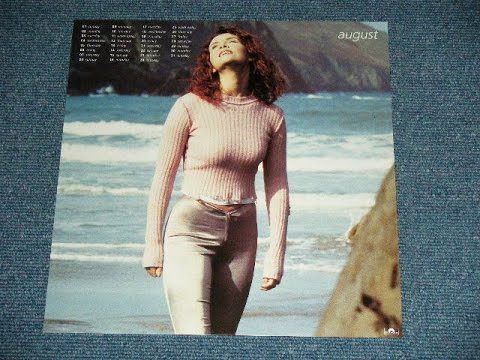 Irresistible (Extended Unreleased Mix) - Cathy Dennis