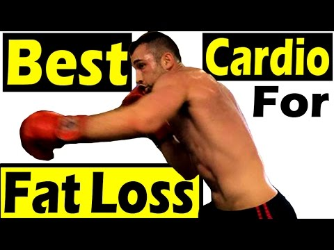 how-to-do-cardio-for-fat-loss-➟-best-cardio-workout-to-burn-belly-fat-form-of-cardio-for-weight-loss